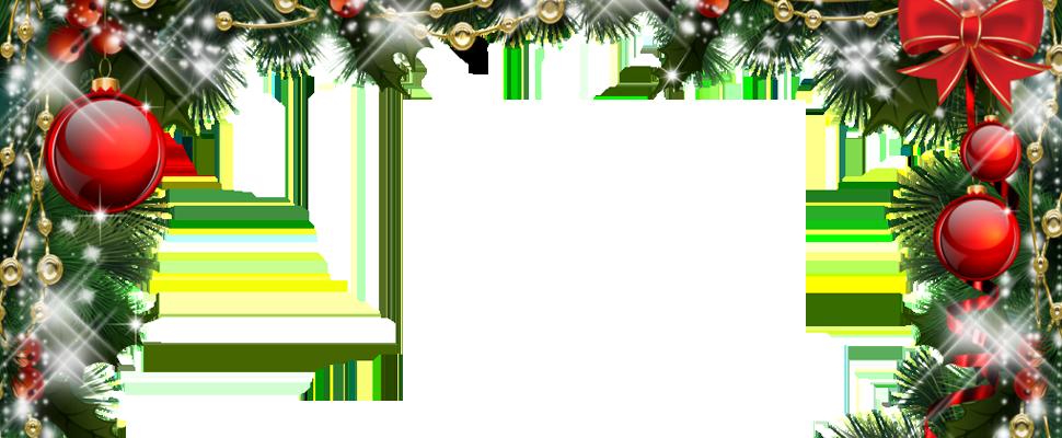 menú navidad restaurante venta el frenazo